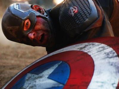 How Captain America Is Able To In Avengers: Endgame