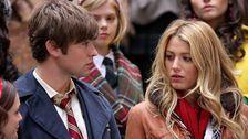 'Gossip Girl' Reboot Will Be Less White, More LGBTQ, But Just As Twisty