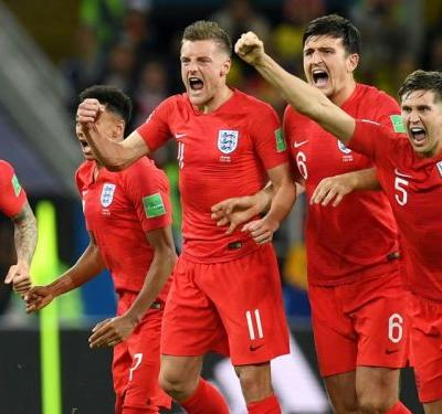Sweden v England Latest odds, team news, preview and predictions