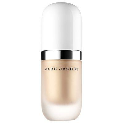 Marc Jacobs Beauty Dew Drops Coconut Gel Highlighter for Summer 2017