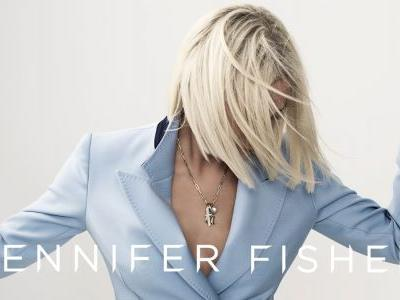Jennifer Fisher Jewelry is Hiring a Production Intern in New York, NY