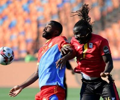 Uganda end 41-year wait for Africa Cup victory