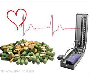 Hypertension is the Most Common NCD Screened In India
