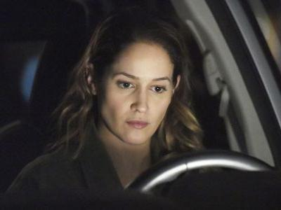 What Station 19's Explosive Season 3 Finale Means For Grey's Anatomy Season 17