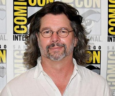 Ronald D. Moore Opens Up About George Lucas' Scrapped Star Wars Series