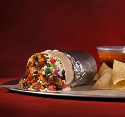 Bowing to Customer Demand, Chipotle Brings Back Its Critically Panned Chorizo