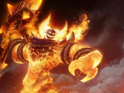 World Of WarCraft Classic Launches In August