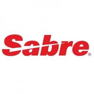 Sabre Launches Industry-First Digital Airline Commercial Platform