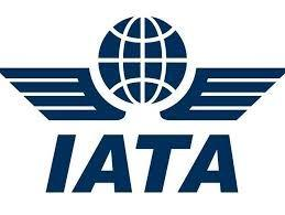 IATA urges US govt, industry to work together to boost aviation growth