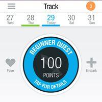 3 Fitness Apps You Need Now