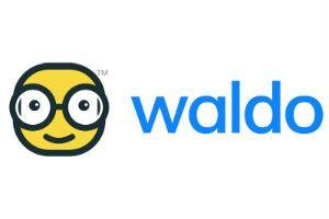 Waldo Adds $4 Million for Software That Finds Your Face in the Crowd