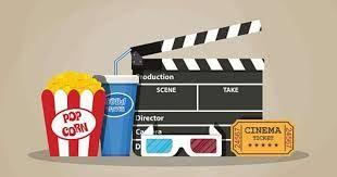 Stakeholders in entertainment sectors urge govt to promote film tourism
