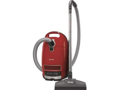What's The Best Vacuum For Cleaning Up Pet Hair? We Compare The Top 5 For You