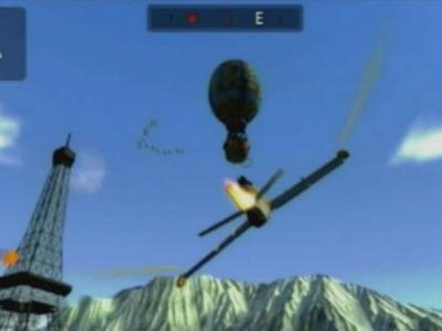 Unseen64 Reveals The History Of The Lost Pilotwings Game