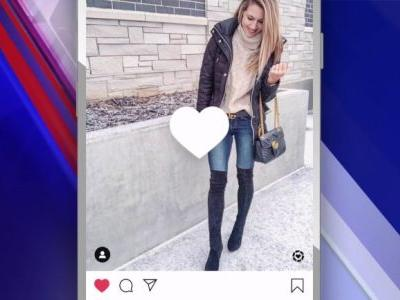 Meet the Influencers: How Des Moines Metro Citizens are Making Social Media Their Career