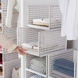 These 101 Genius Organizing Products Will Change the Way You Live Forever