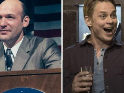 Corey Stoll and Billy Magnussen Are the Latest Wiseguys to Join 'Sopranos' Prequel Movie Cast