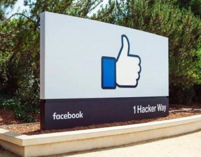 Facebook lists and tracks users it considers security threats
