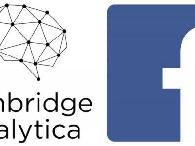 Facebook to Be Fined $5 Billion in Cambridge Analytica Privacy Scandal