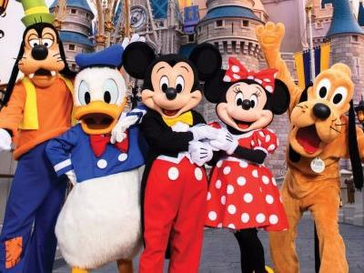 Disney World to Scale Back Hours Amid Lower-Than-Expected Attendance After Reopening