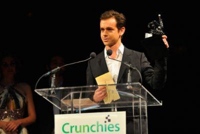 Twitter CEO Jack Dorsey buys $7 million in stock