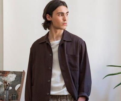 Joyce Debuts Lightweight and Classic Summer 2020 Collection