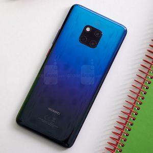 Hundreds of Chinese firms now subsidize employee purchases of Huawei phones; Apple boycott grows