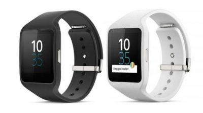 Sony SmartWatch 3 Owners Petition For Android Wear 2.0