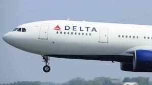 Delta Flight Museum to host Atlanta Airline Collectibles Show Oct. 6
