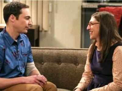 How The Big Bang Theory's Young Sheldon Crossover Helped Sheldon Finally Connect With His Dad
