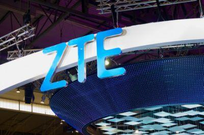 The Quartz will be ZTE's first Android Wear watch, and it was just leaked online