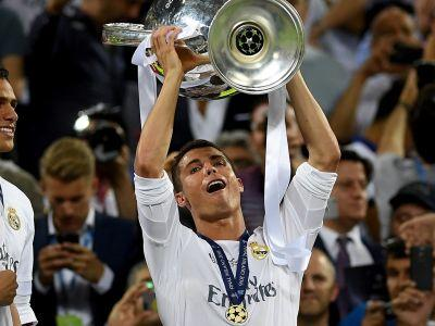 Barcelona, Bayern or Real Madrid? Football Manager predicts Champions League winner
