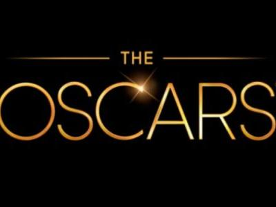 2019 Oscar Nominations Announced