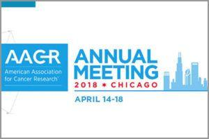AACR 2018 Recap: Iso-Seq Method Meets Cancer Research