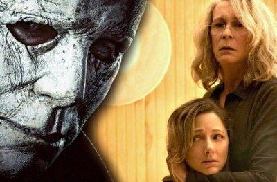 Halloween 2 Will Happen If Blumhouse's New Halloween Is a