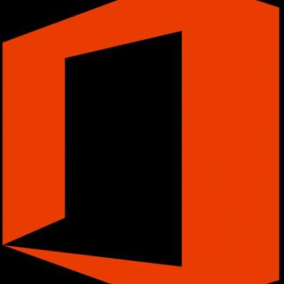 Get a 12-month subscription to Microsoft Office 365 for less this Prime Day