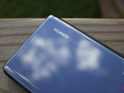 Huawei P50 Flagships Tipped To Launch In Mid-April