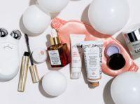 The Highest-Rated Beauty Products On Sale During Dermstore's Anniversary Sale