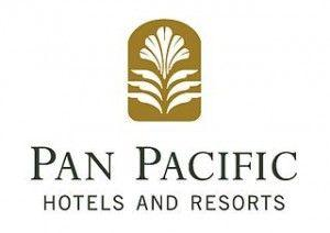 Pan Pacific Perth Kicks Off New Chinese Luna Cycle With Appointment Of Sheena Shee