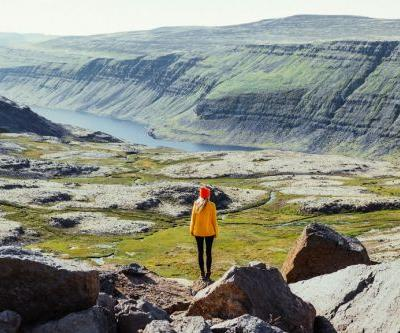 Dollar Flight Club's June 19 Deals To Keflavik, Iceland Can Save You $535 On A Nordic Vacay