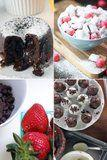 12 Hacks For the Easiest-Ever Valentine's Day Dessert