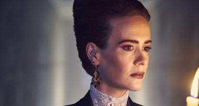 'American Horror Story' Spin-Off Series of Standalone Episodes Announced by Ryan Murphy