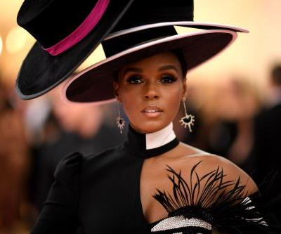 Janelle Monáe Starring In Homecoming Season 2