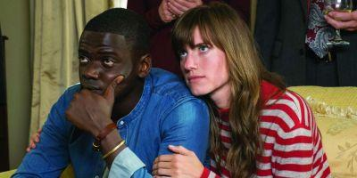 Get Out Grosses Massive $30.5 Million In Opening Weekend