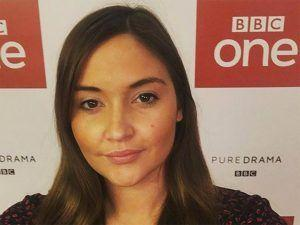 Jacqueline Jossa Reveals What She's Planning To Do After Leaving EastEnders