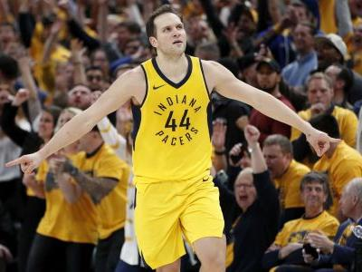 NBA playoffs 2018: Three takeaways from Pacers' thrilling Game 3 win over Cavs
