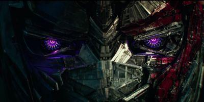 Watch The Full Transformers Super Bowl Spot Right Now