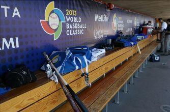 St. Louis Cardinals: World Baseball Classic Rosters Announced