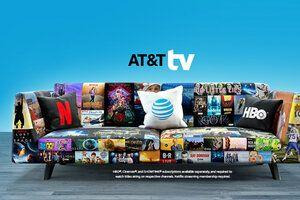 AT&T TV Now streaming service gets another price hike, this time by $15