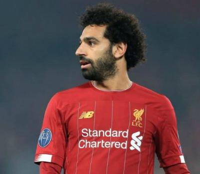 Opinion: Liverpool's Champions League specialist Mohamed Salah can make the difference against Atletico Madrid